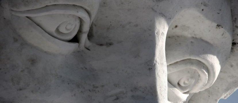 Harbin Snow Sculpture Park, Elijah Wilcott, 2008